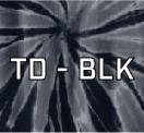 TieDye_Colors_BLK