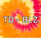 TieDye_Colors_BLZ