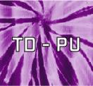 TieDye_Colors_PU