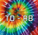 TieDye_Colors_RB