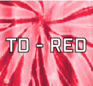 TieDye_Colors_RED