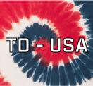 TieDye_Colors_USA
