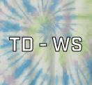 TieDye_Colors_WS