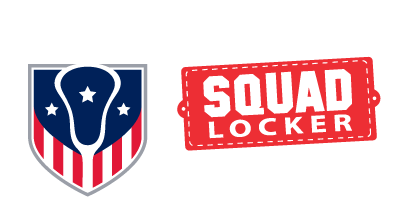 USAL-_-SL-logo