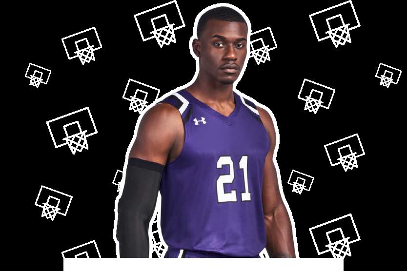 2020-12-UniformHeader_basketball_mens_alt