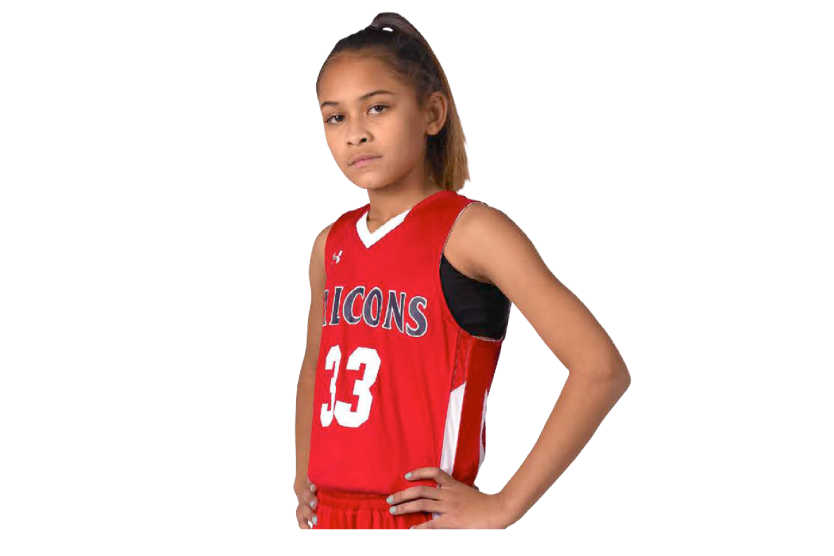 2020-12-UniformHeader_basketball_womens_alt