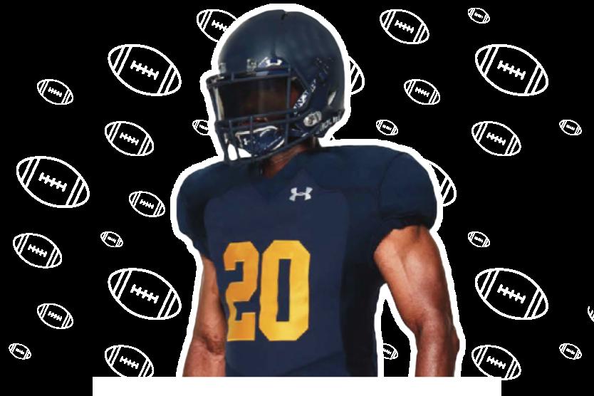 2020-12-UniformHeader_football_alt