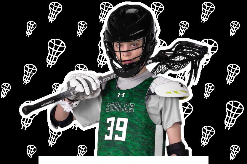 2020-12-UniformHeader_lacrosse_mens_alt