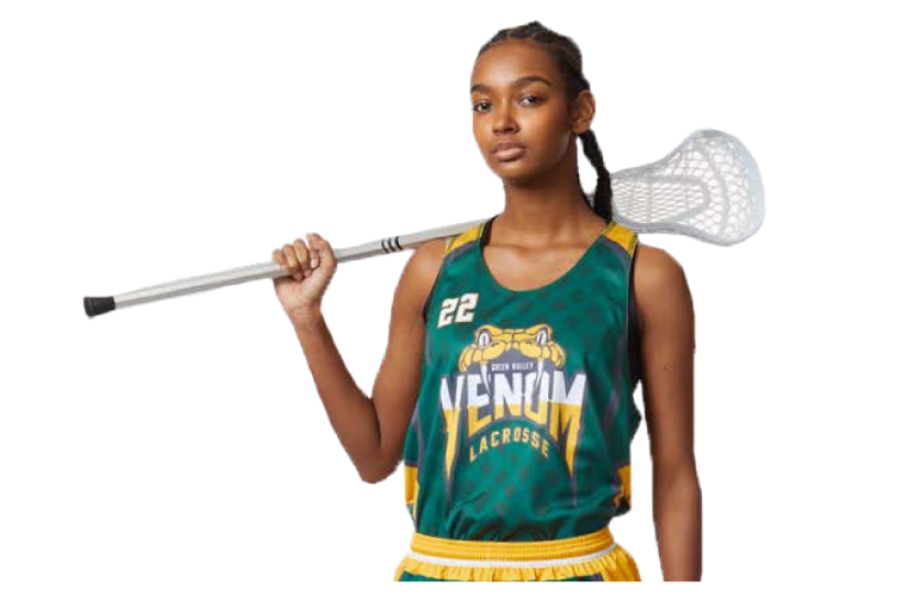 2020-12-UniformHeader_lacrosse_womens_alt