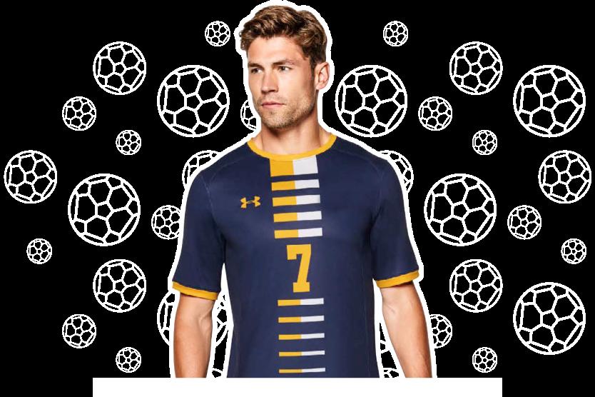 2020-12-UniformHeader_soccer_mens_alt