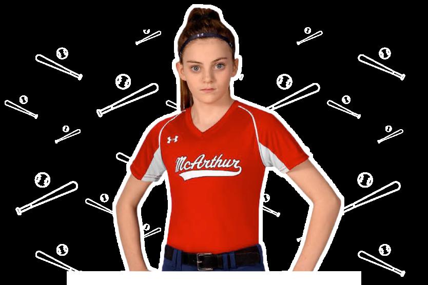 2020-12-UniformHeader_softball_alt
