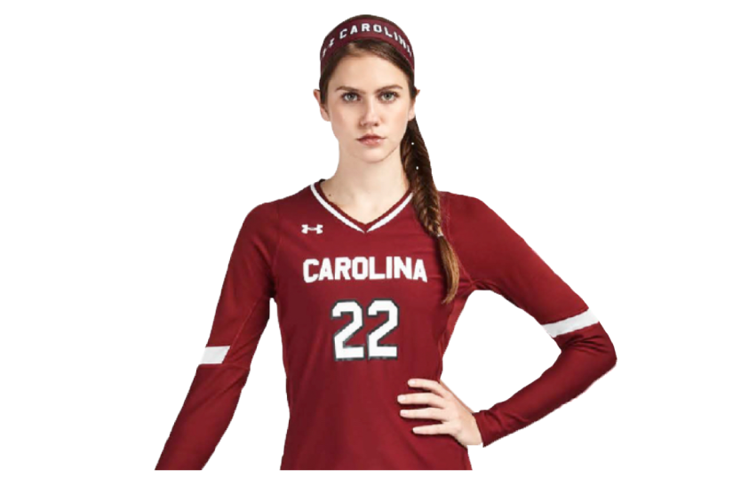 2020-12-UniformHeader_volleyball_alt