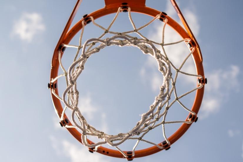 blue-basketball-american-basket-large.jpg