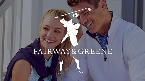 feature-fairwaygreene
