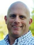 Keith Roberts, CTO/COO
