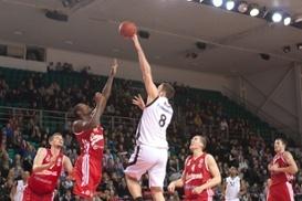 men_and_womens_team_basketball_jerseys-1.jpg