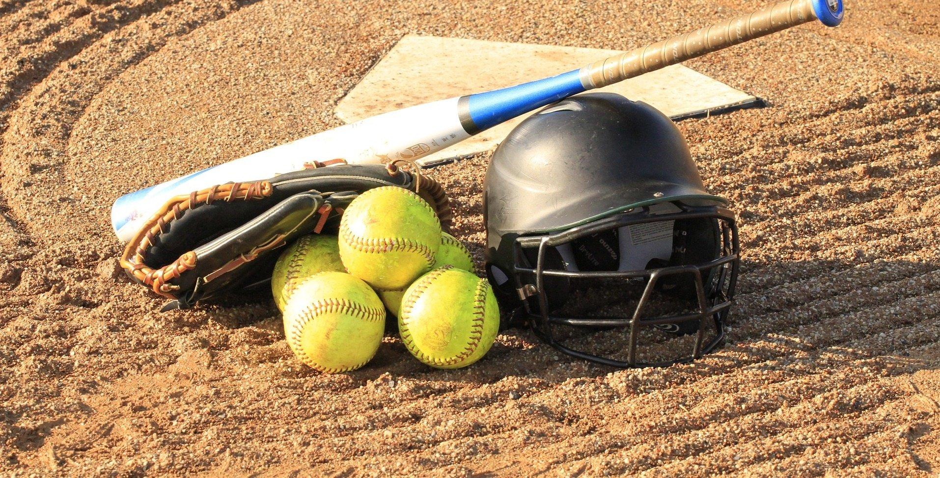 softball-1827986_1920-1.jpg